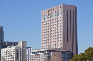 順天堂大学