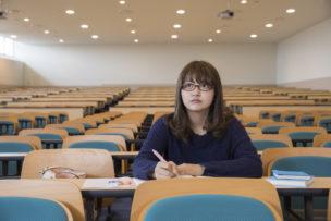 短期大学ランキング