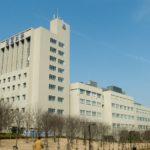 2018年度 私立大学 入試日程 (関西編)