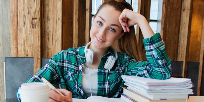 海外留学に利用できる奨学金機構