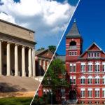 国立大学と私立大学の偏差値は違う!?比較するのに換算できる?
