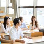 2019年オープンキャンパス東京有名大学群の全日程と過去の様子