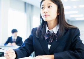 高校入試って何するの?国公私立の受験をまるっと紹介!