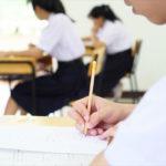 センター試験で英語6割・8割を取るための勉強方法とは?