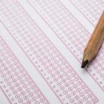 センター試験3教科で受験できる国公立大学はどこ?【関西編】