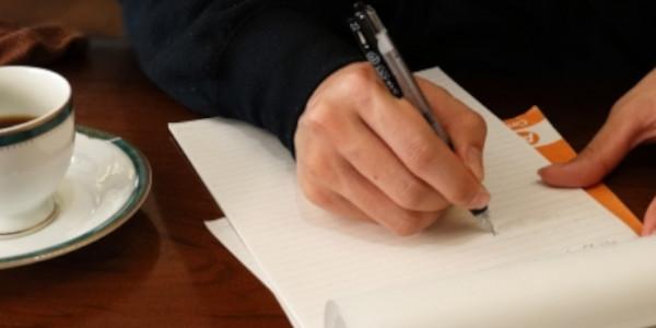 大学受験は独学で合格できる?失敗しない勉強法とメリットデメリット
