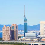 【大学受験】福岡のオススメの予備校10選、合格実績も合わせて紹介します!