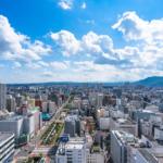 【大学受験】札幌のオススメの予備校10選、合格実績も合わせて紹介します!