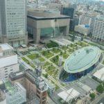 【大学受験】名古屋のオススメの予備校10選、合格実績も合わせて紹介します!